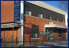 St Matthew Catholic Secondary School Catholic District