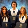 CDSBEO Graduates