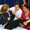 PSW Health Expo