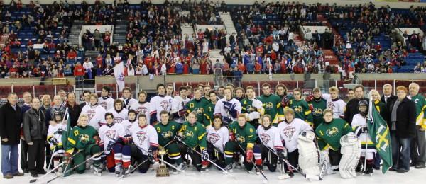 2013 Bishop Cup 01 (Medium)