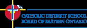 CDSBEO Logo