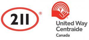 211 United Way Centraide Canada