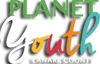 Plant Youth Lanark County