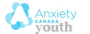 Anxiety Canada Youth
